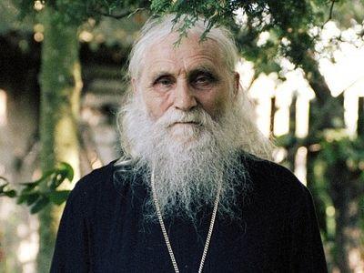 Гурьянов полное имя фото 175-134