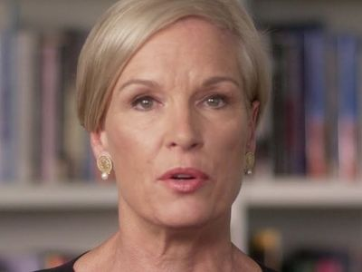 Caught Selling Baby Parts Planned Parenthood Doubles Down on the Lie [VIDEO]