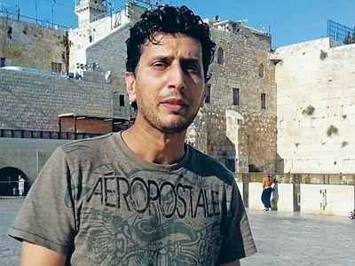 "«Я был бойцом ""Хезболлы"", но сейчас я христианин»"