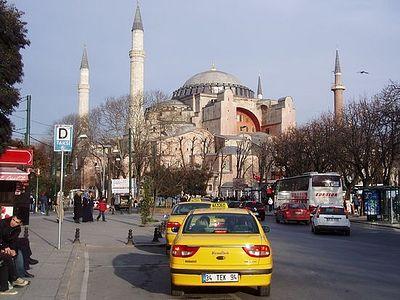 Христиане-беженцы в Турции находятся в постоянном страхе