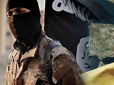 ИГ угрожают Испании: «Мы вернем нашу захваченную землю»