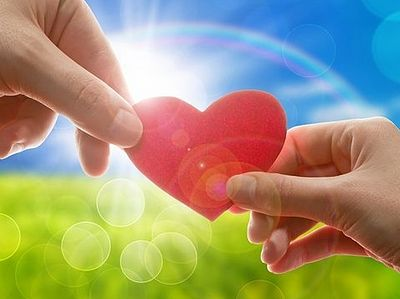 День Святого Валентина: Библейский ответ влюбленным