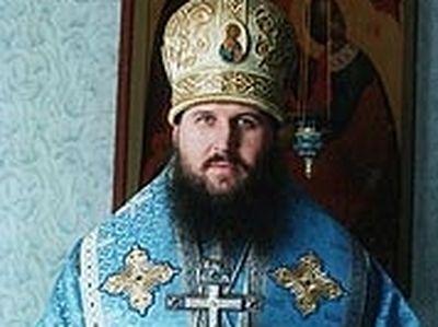 Епископ Южно-Сахалинский и Курильский Даниил: Мы оказались на этом острове неслучайно