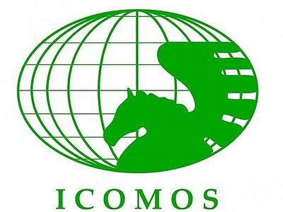 ИКОМОС: Решение об открытии «Теплой Софии» для богослужений должно быть отменено