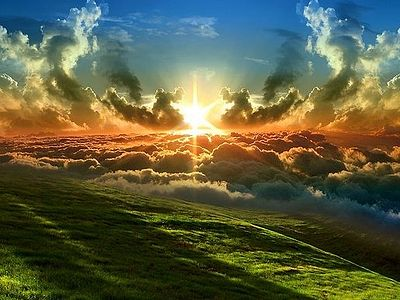Православие – это не прямая путевка в рай. Часть 2