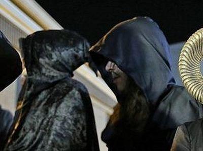США: после провокации сатанистов в Финиксе запретили молиться перед заседанием горсобрания