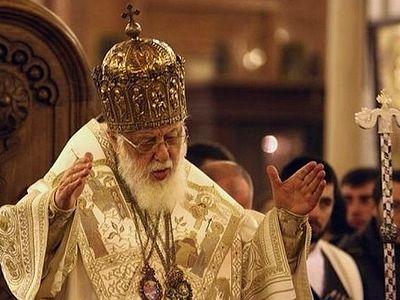 Грузинская Церковь подвергла критике ряд проектов документов Всеправославного собора