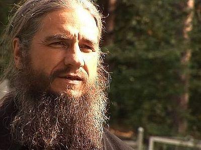 Епископ Тарский Савватий: «Я простой деревенский епископ»