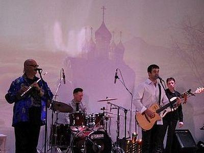 Дмитрий Певцов поддержал программу строительства камчатских храмов