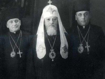 В годовщину Львовского собора 1946 года в УПЦ напоминают о страданиях православных от униатов