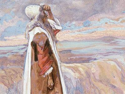 Архим. Захария (Захару)