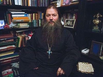 «Литература должна созидать душу, а не отравлять ее, как токсины»
