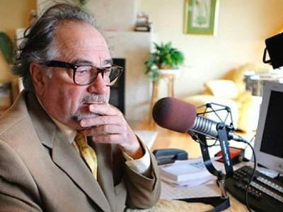 "Michael Savage: ""West Will Collapse"" Without Christian Revival"