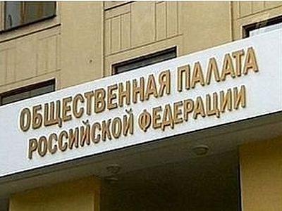 В России на религиозный экстремизм ответят возрождением суфизма