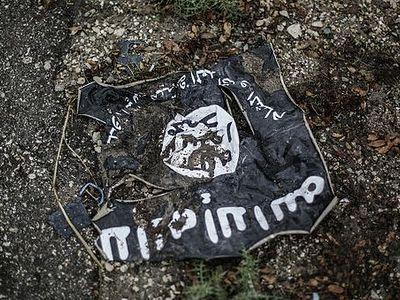 Совет муфтиев России создал комитет по борьбе с терроризмом