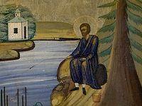 Святой праведный Симеон Верхотурский: «маленький» святой «маленьких» людей