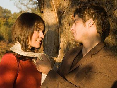 Какие отношения до брака называются блудом и почему?