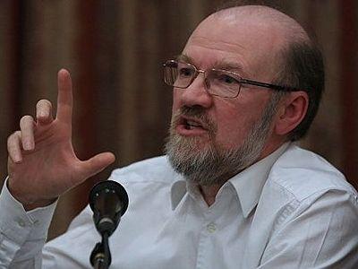 А. Щипков: для западной парадигмы мышления религия – это общественное зло