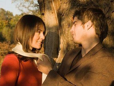Који предбрачни односи се називају блудом и због чега?