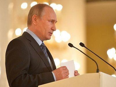 Выступление на пленарном заседании съезда Общества русской словесности