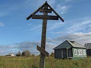 Церковь должна с особым вниманием относиться к северным районам. – Протоиерей Евгений Соколов