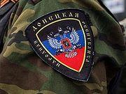 На подворье Троице-Сергиевой лавры увековечат имена добровольцев, погибших на Донбассе