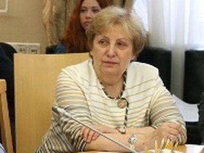«Нельзя допустить, чтобы были разрушены традиции русского образования»