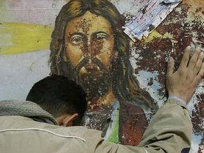 Международный форум, посвященный геноциду христиан, стартовал в Волгограде