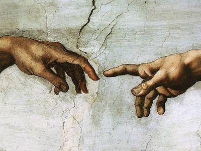 Что такое религия? (+ВИДЕО)