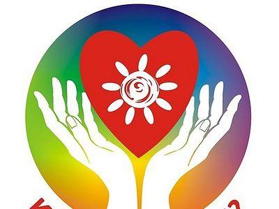 Служба помощи «Милосердие» призывает модниц поделиться вещами для благотворительной распродажи