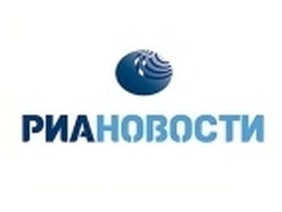 В Москве пройдет круглый стол «Почему Собор на Крите не стал Всеправославным?»
