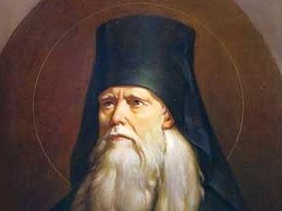 В Издательском Совете пройдет научная конференция «Жизнь и труды святителя Феофана Затворника ― в истории и современности»
