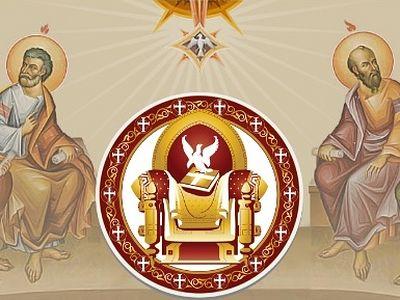 Council Message could codify four new Ecumenical Councils