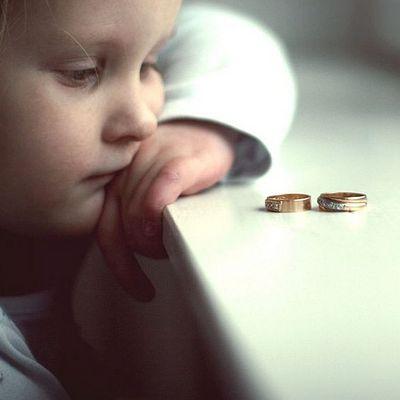 «Мы не умеем жить семьей – нас этому не научили» (+ВИДЕО)