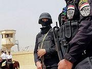 Радикалы убили священника на северном Синае в Египте
