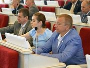Архангельские депутаты обратились в Минюст РФ о запрете секты «Свидетелей Иеговы»