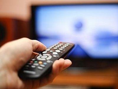 Три свердловчанки пострадали от Духа Хаоса из телевизора