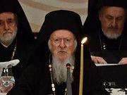 Союз православных клириков и монахов Греции: Критский собор не является настоящим собором