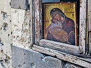 Делегация России на сессии СПЧ: христиане некомфортно чувствуют себя в западных странах