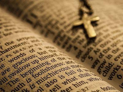 Еще раз о Церкви и протестантах