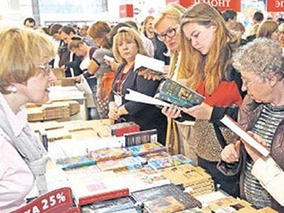 Почему учебники литературы не учат любить литературу?