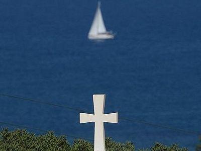 МАП призвала к единству после Критского собора