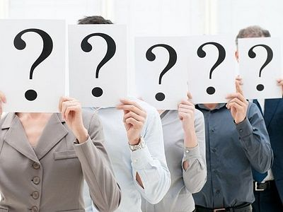 5 вопросов себе: как не стать раскольником