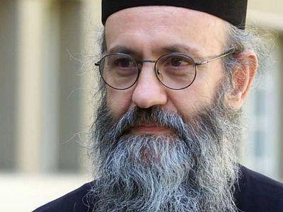 Митрополит Навпактский Иерофей: Критский собор не может навязывать свои решения