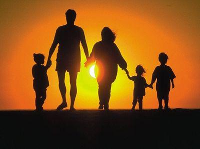 Правила семейной жизни (+ВИДЕО)