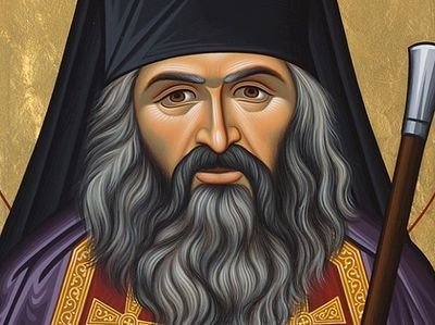 What is Spiritual Direction? What is Spiritual Deception? Orthodox Spirituality, Part 6