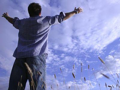 Психология надежды