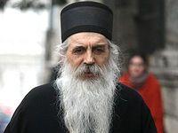 Почему я не подписал текст Критского собора «Отношения Православной Церкви с остальным христианским миром»