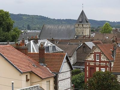 Attack on French Church Puts Focus on ISIS' Anti-Christian Hatred