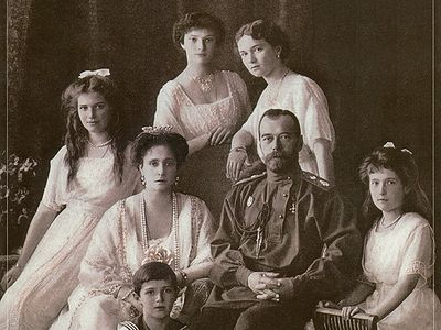 Patriarch to Participate in Centenary of Imperial Family's Deaths in Ekaterinburg